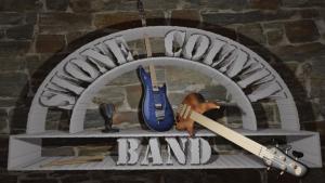 stone county band
