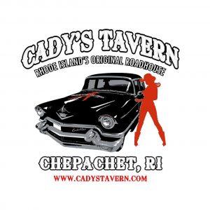 Cadys Tavern @ Cadys Tavern