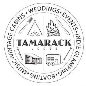 Tamarack Lodge @ Tamarack Lodge
